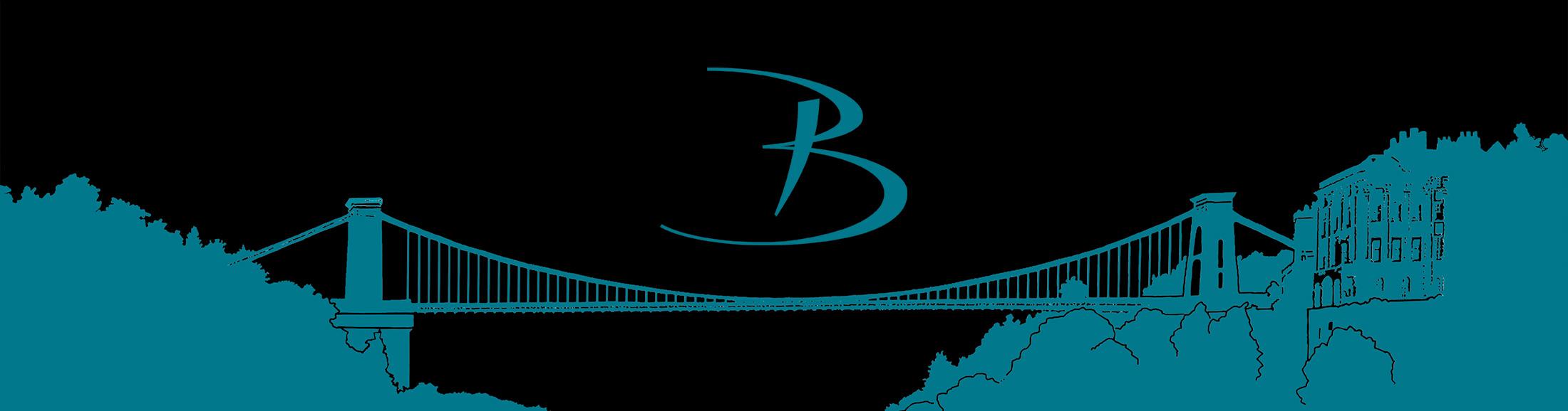 BCH-web-banner