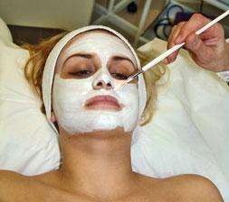 Facial_mask
